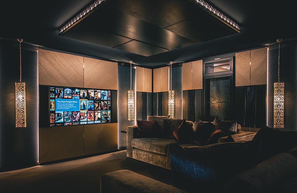 pulse-cinemas-showroom_web-3_1000x650.jpg