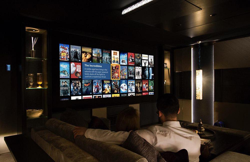 pulse-cinemas-showroom_web-4_1000x650.jpg