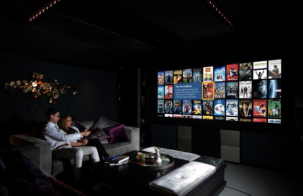 pulse-cinemas-showroom_web-5_1000x650.jpg