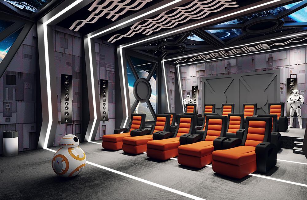 pulse-cinemas-star-wars-home-cinema_web-1_1000x650.jpg