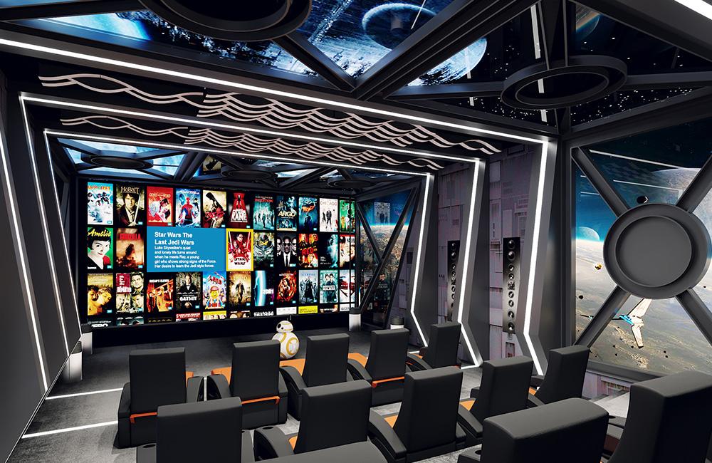 pulse-cinemas-star-wars-home-cinema_web-2_1000x650.jpg