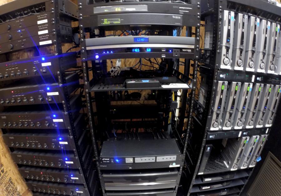 rack1_1.jpg