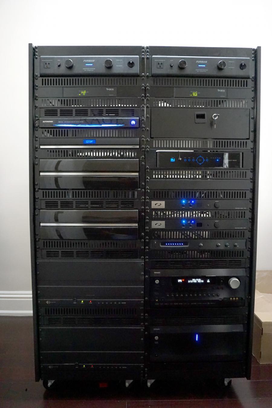 rack1_6.jpg