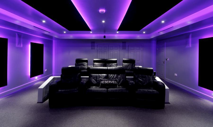 rear-purple.jpg