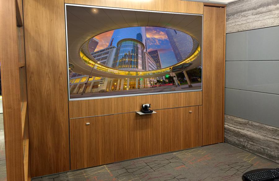rear_projection_room-web.jpg
