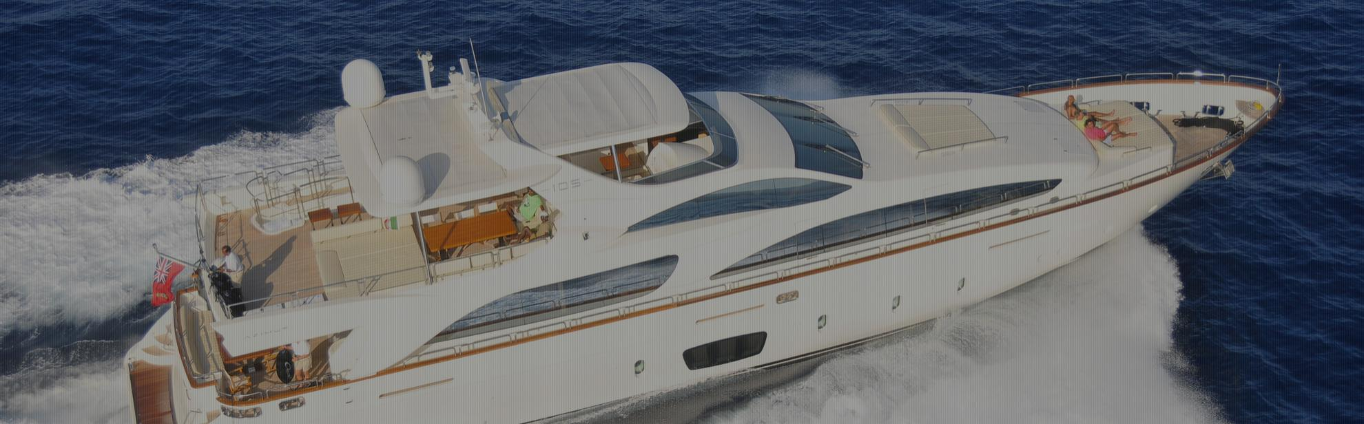 rti_showcase_header---azimut.jpg