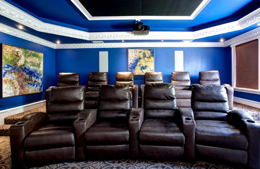 seating1.jpg