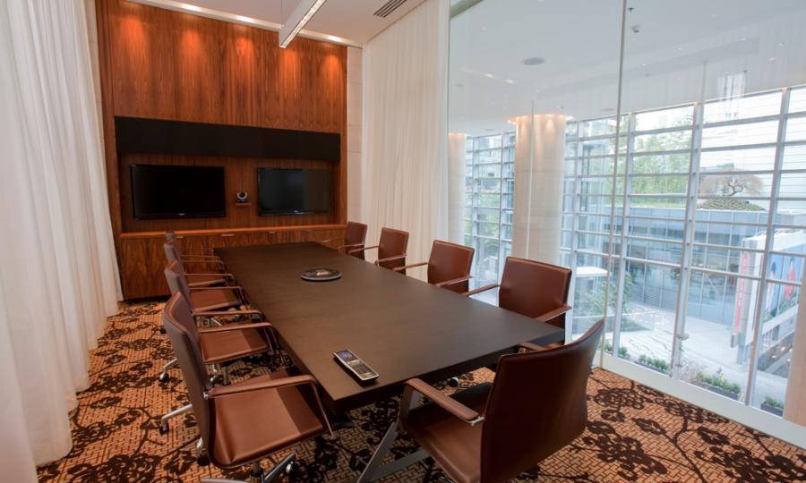 slv-boardroom.jpg