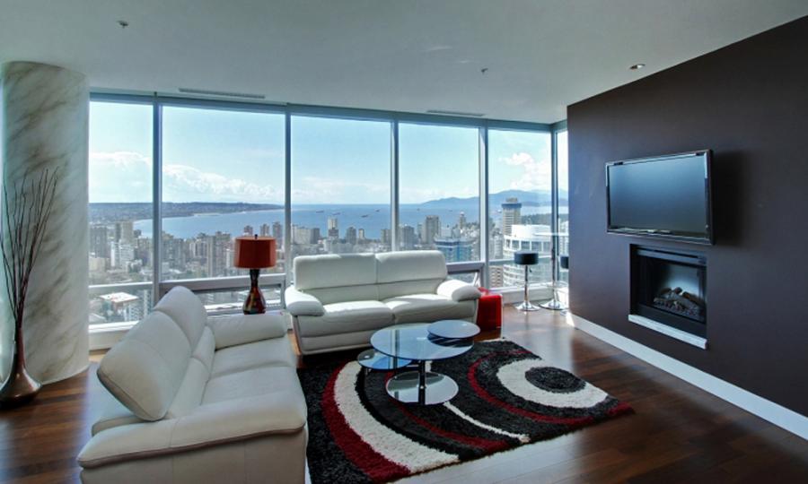 slv-livingroom.jpg