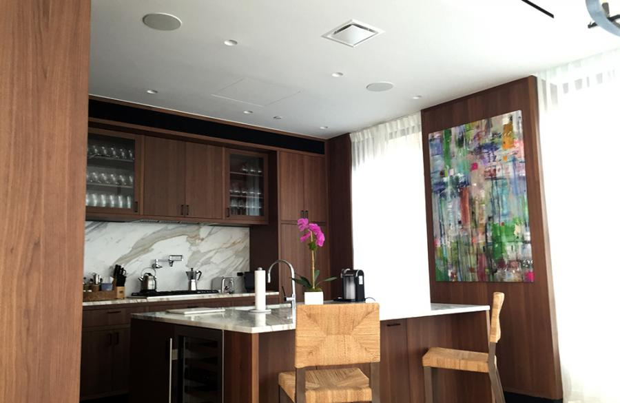 soho_kitchen_web_1000x650.jpg