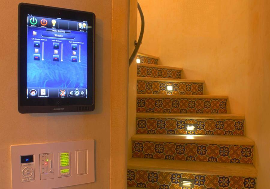 stairkeypad1.jpg