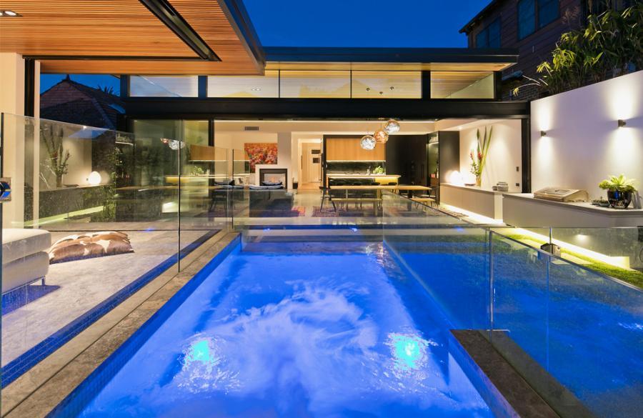sydney-residence_3_web_1000x650.jpg