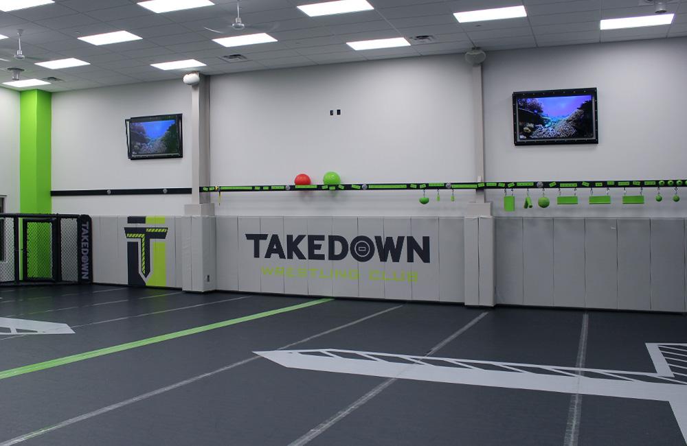 takedown-gym_web_10_1000x650.jpg