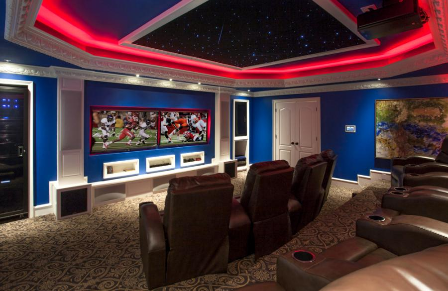 theater-two-display-red.jpg