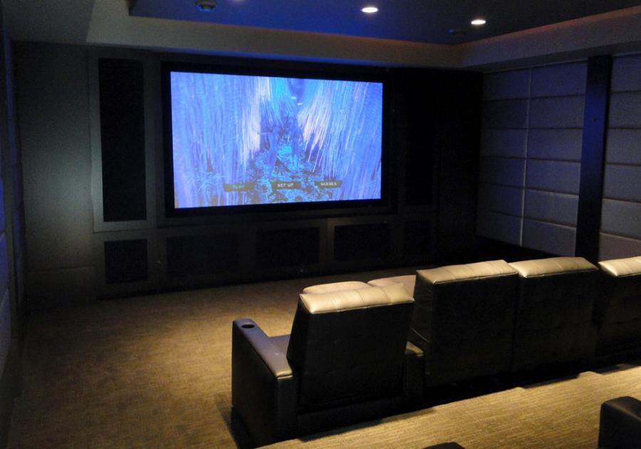 theater1_2.jpg