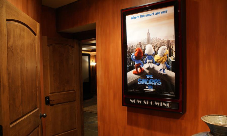 theater1_3.jpg
