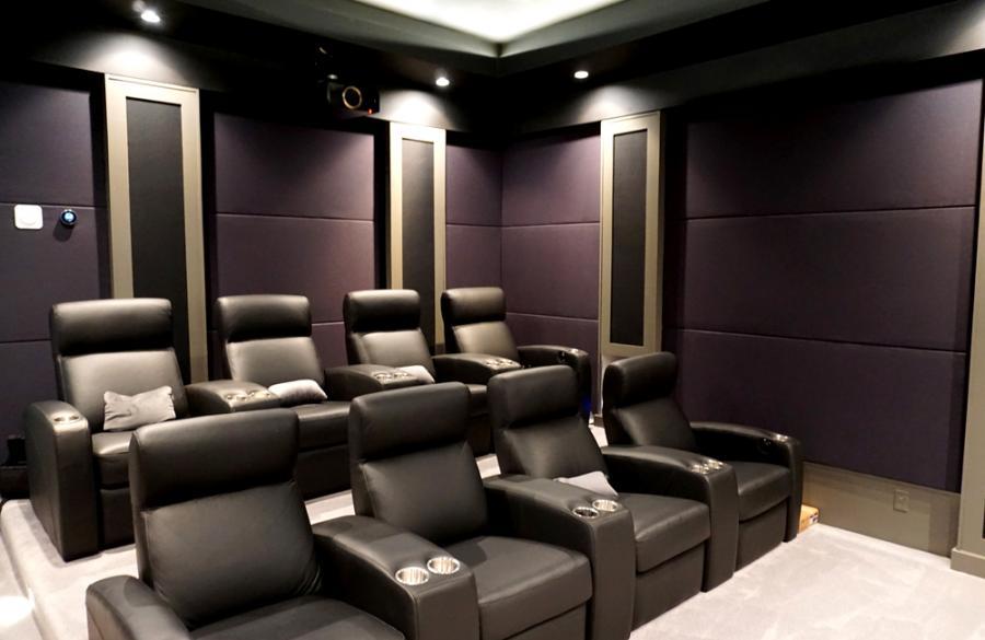 theater1_5.jpg