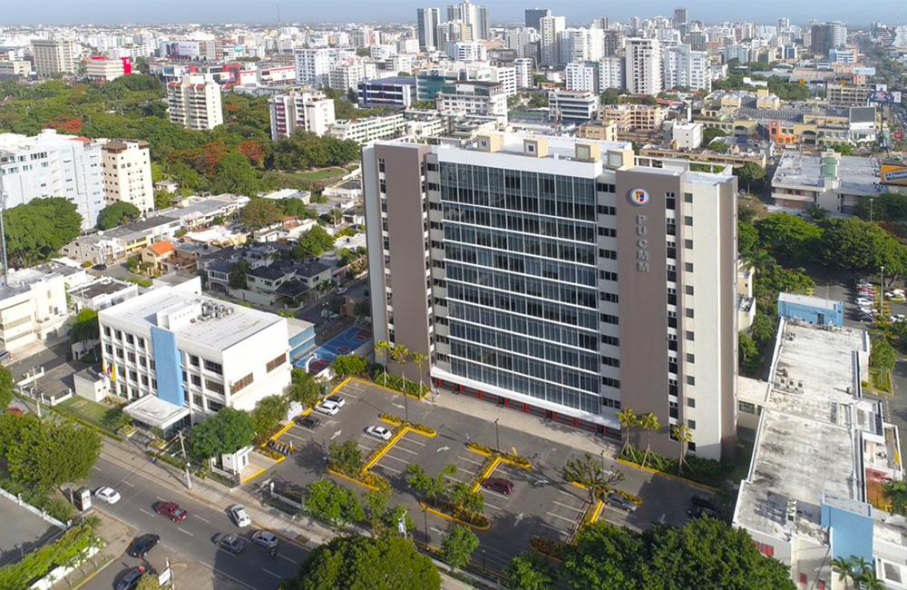 university-santiago-de-los-caballeros_1_web_1000x650.jpg