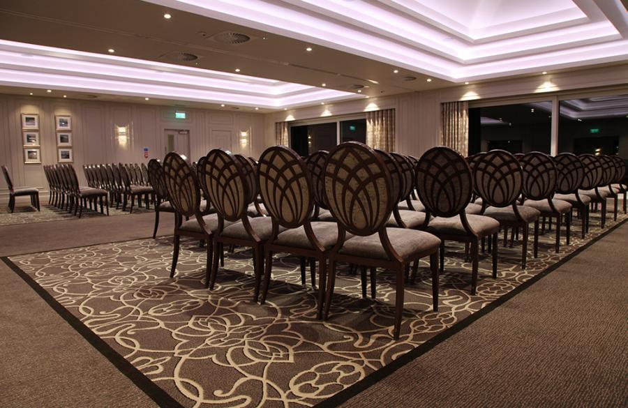 web_seating_2.jpg