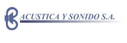 Acustica y Sonido S.A.