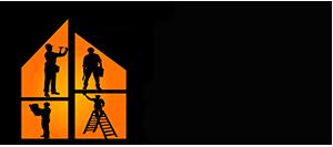 Advance Professionals Company Ltd.