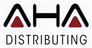 Aim High Audio Distributing