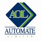 AOL Automate