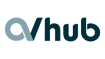 AvHub LLC
