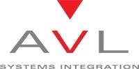 AVL Systems Integration