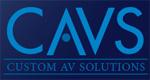 Custom AV Solutions