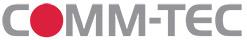 COMM-TEC GmbH