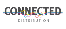 CONNECTED DISTRIBUTION