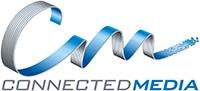 Connected Media Australia