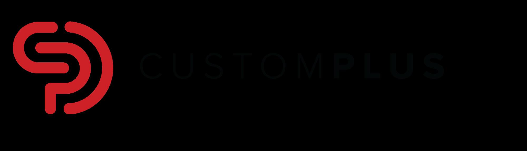 Custom Plus Distributing