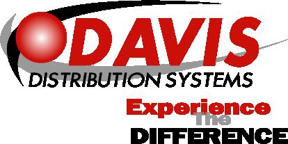 Davis Distribution