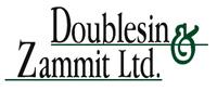 Doublesin & Zammit Ltd.