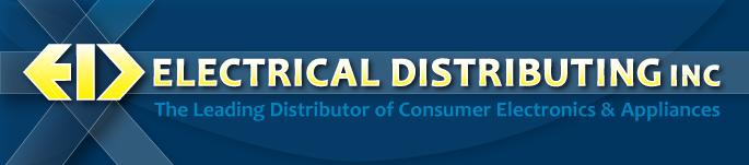 Electrical Distributing Inc.