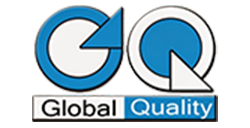 Global Quality Ltd.