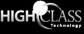High Class Technologies