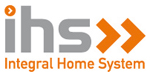 Integral Home System