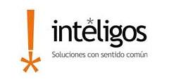 Intéligos, SA de CV