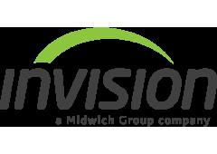 Invision UK