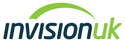 Invision UK Limited