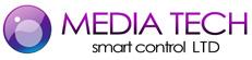 Media Tech Smart Control LTD