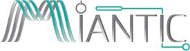 Miantic Distribution Pvt Ltd