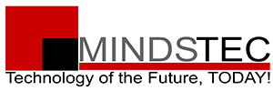 Mindstec Asia (S) Pte Ltd.