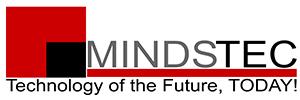 Mindstec Distribution Pvt Ltd.