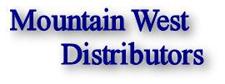 Mountain West Distributors