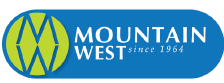 Mountain West Distributor