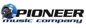 Pioneer Music Co